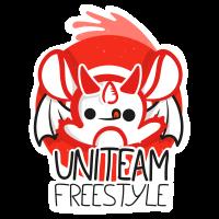 Uniteam_Impresión_Camiseta