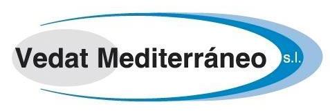vedat-mediterraneo